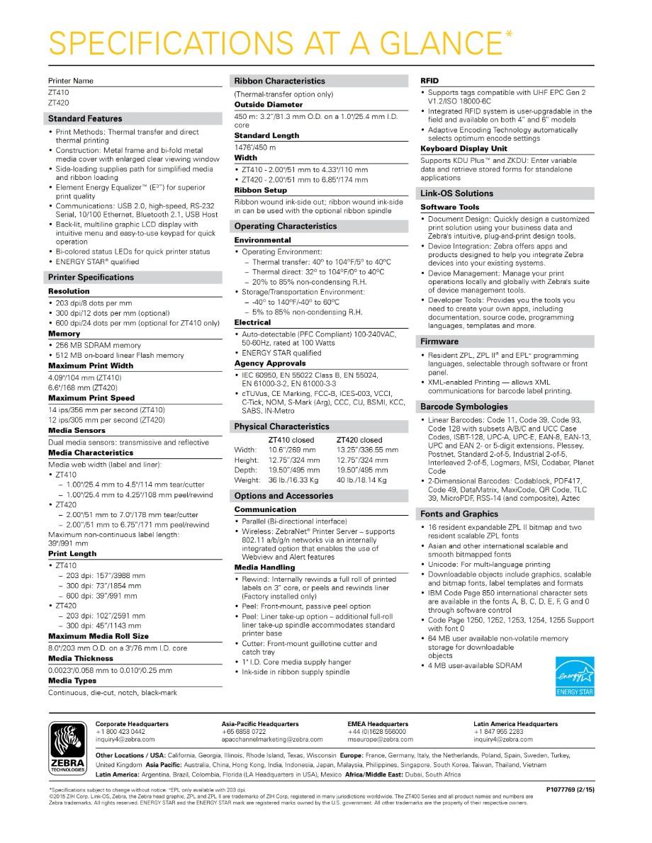 zt400-datasheet-215-en-us.pdf_page_4.jpg