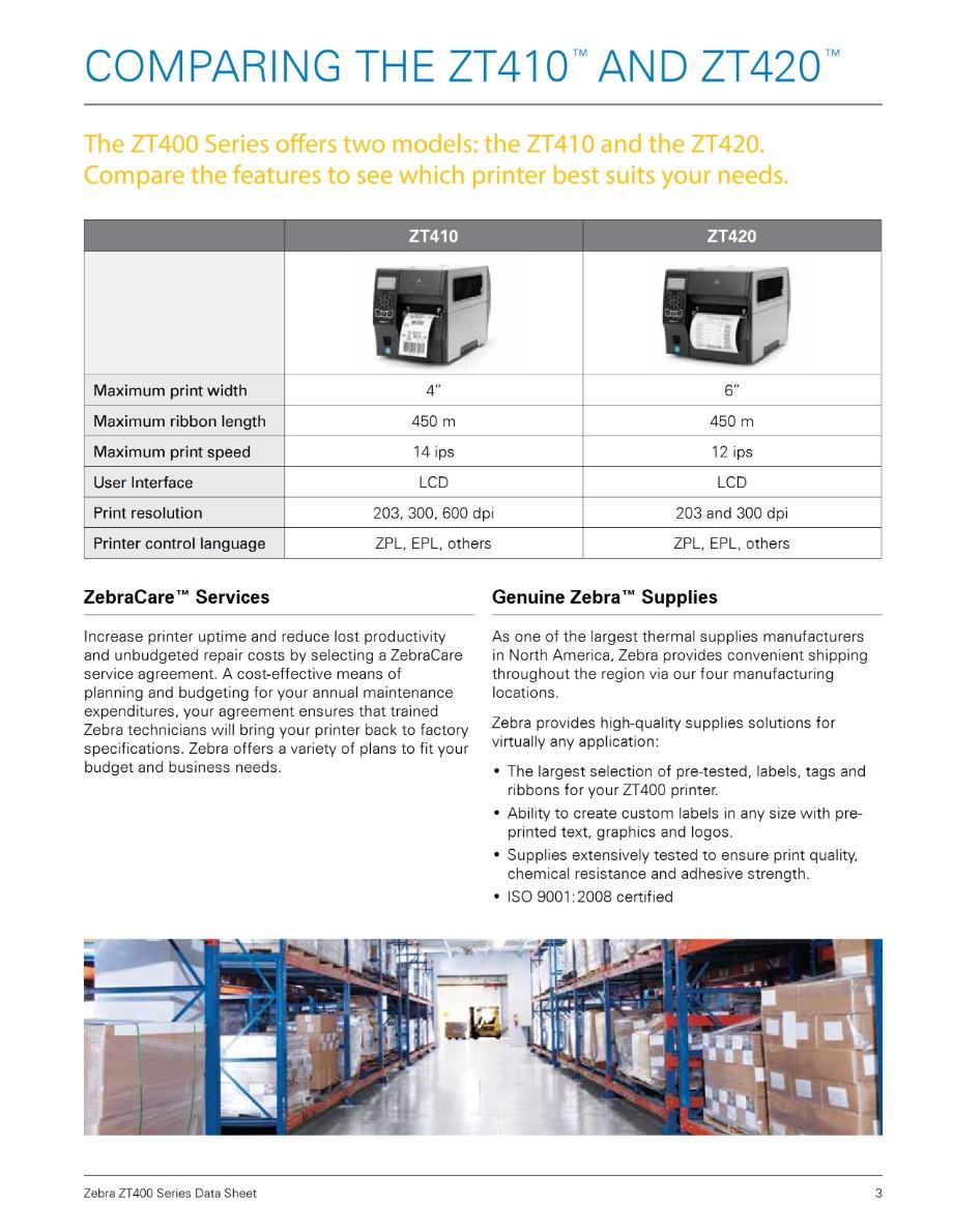 zt400-datasheet-215-en-us.pdf_page_3.jpg