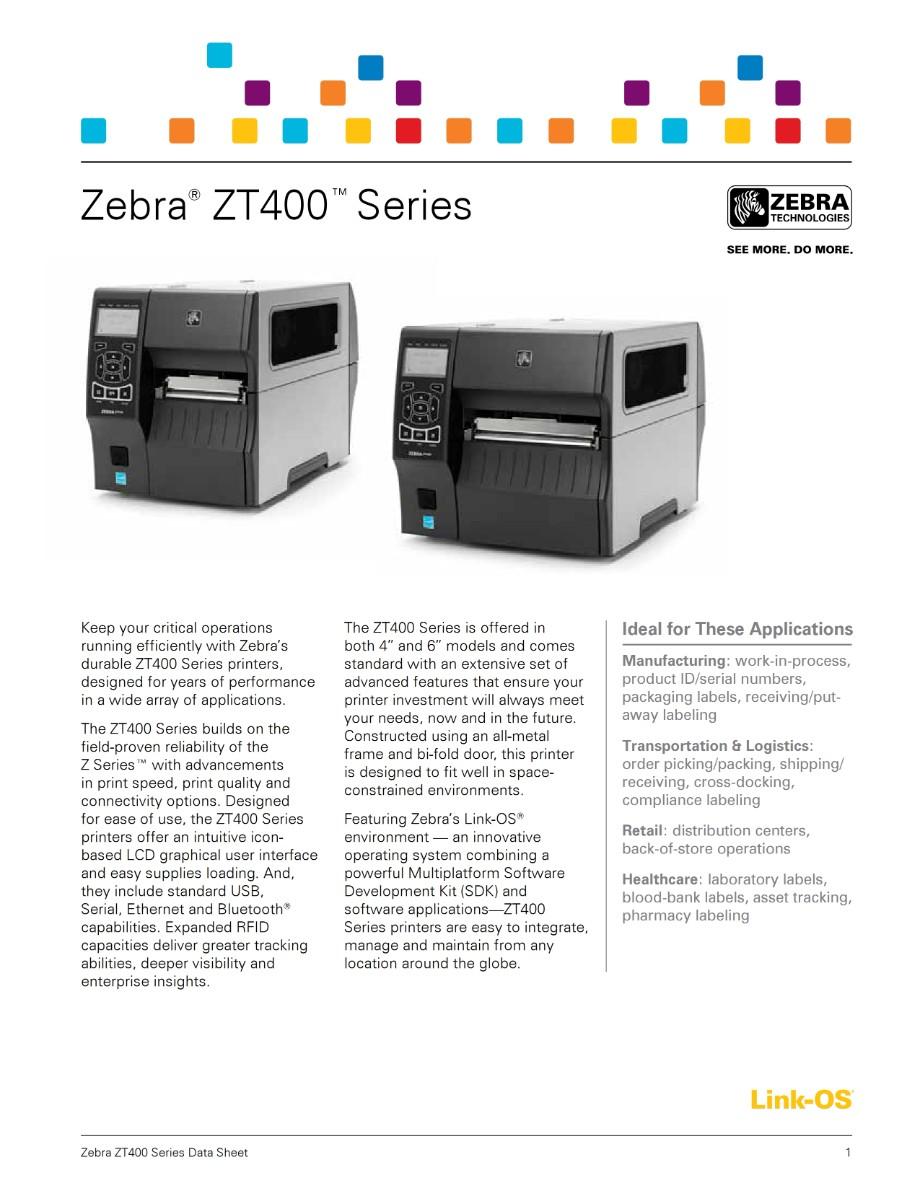 zt400-datasheet-215-en-us.pdf_page_1.jpg